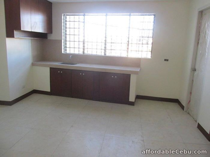 3rd picture of Apartment For Rent in Labangon Cebu City For Rent in Cebu, Philippines