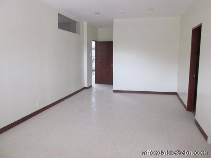 2nd picture of Apartment For Rent in Labangon Cebu City For Rent in Cebu, Philippines