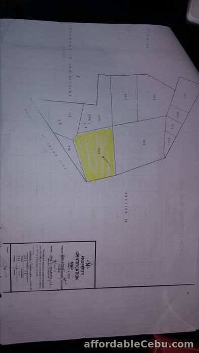 4th picture of For sale Agricultural property located in Panabo/Tagpore Davao, Davao City For Sale in Cebu, Philippines