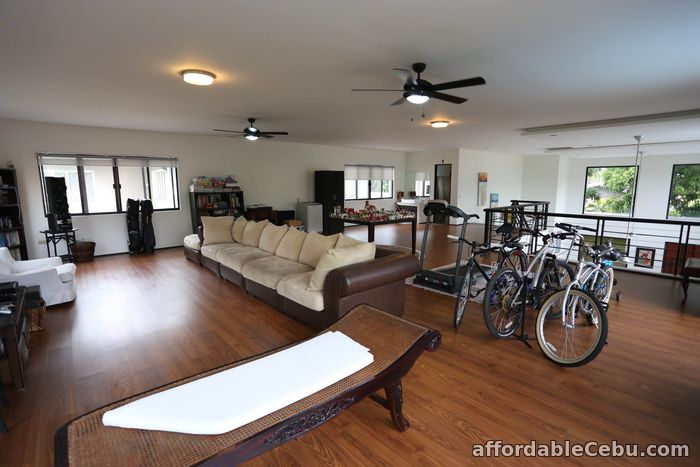 3rd picture of Alabang hills house and lot For Sale For Sale in Cebu, Philippines
