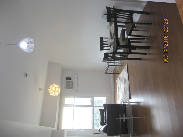 2nd picture of A 1 Bedroom Unit for Rent in Marco Polo Residence Tower 2, Lahug Cebu For Rent in Cebu, Philippines