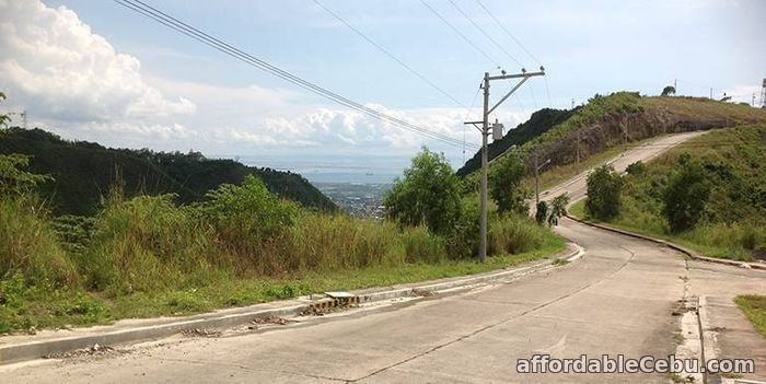3rd picture of Lot for sale at Vista Grande in Talisay City Cebu For Sale in Cebu, Philippines
