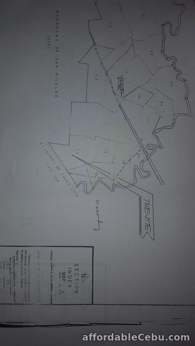 5th picture of For sale Agricultural property located in Panabo/Tagpore Davao, Davao City For Sale in Cebu, Philippines