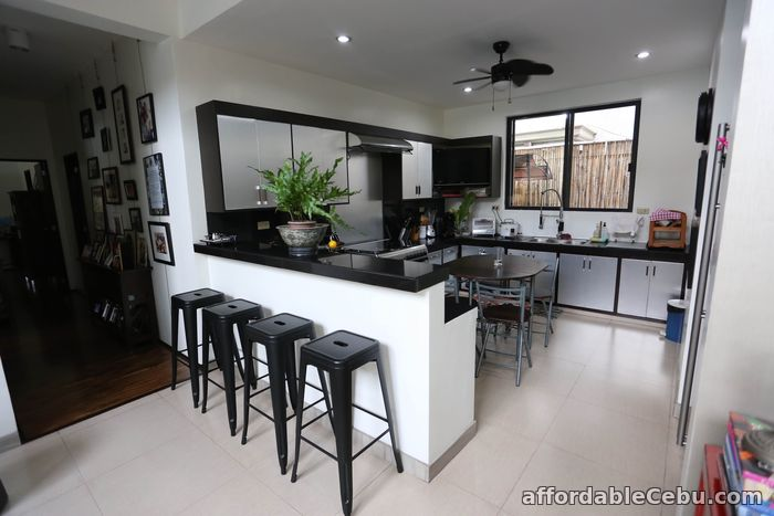 5th picture of Alabang hills house and lot For Sale For Sale in Cebu, Philippines