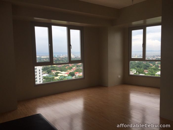 2nd picture of FOR SALE Avida Towers Alabang For Sale in Cebu, Philippines