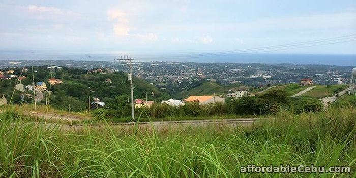 4th picture of Lot for sale at Vista Grande in Talisay City Cebu For Sale in Cebu, Philippines