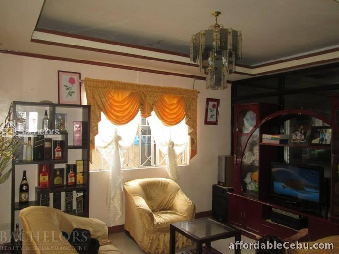 2nd picture of House and Lot For Sale in Naga Cebu For Sale in Cebu, Philippines
