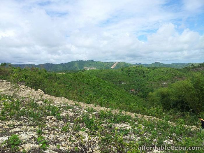 4th picture of Lot for sale at yanessa country homes in consolacion,Cebu For Sale in Cebu, Philippines