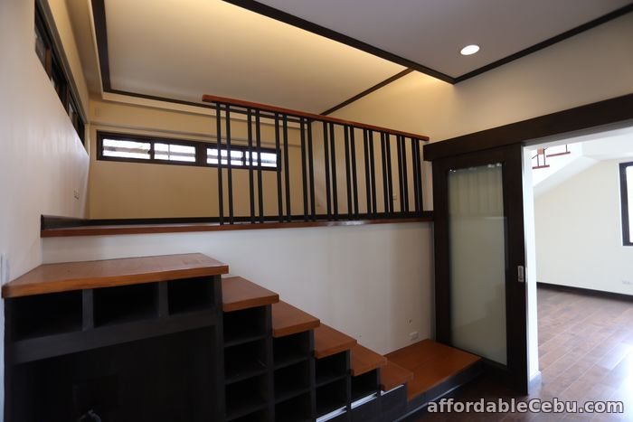 2nd picture of Brand new house and lot in Verdana Homes For Sale in Cebu, Philippines