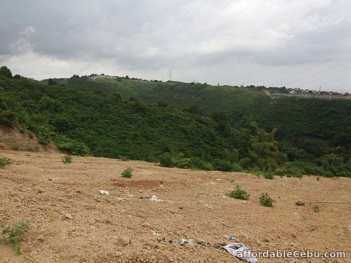 4th picture of Newly open lot for sale in Minglanilla,Cebu For Sale in Cebu, Philippines