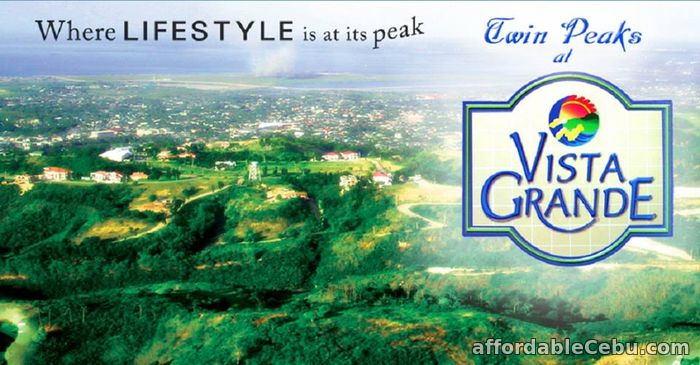 2nd picture of Very Affordable lot for sale near in Gaisano Tabunok,Talisay City,Cebu For Sale in Cebu, Philippines