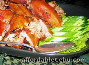 1st picture of Twin City tour package, 5 days Bangkok Cambodia Offer in Cebu, Philippines