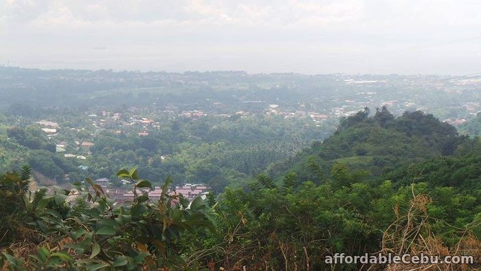 1st picture of Lot at Penndave Manor 2 in Minglanilla,Cebu For Sale in Cebu, Philippines