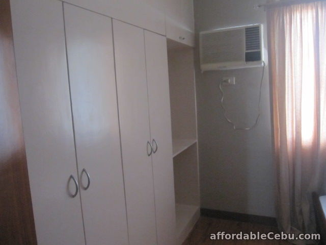 2nd picture of Apartment For rent in cebu For Rent in Cebu, Philippines