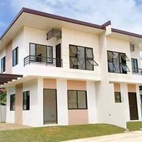 1st picture of 77 LIVING SPACE - Talisay Cebu For Sale in Cebu, Philippines