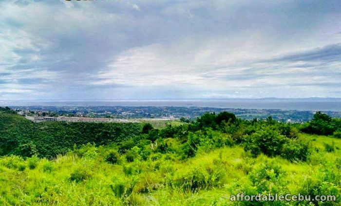 5th picture of Lot For Sale in Minglanilla for as low as 5,500 per sq.m For Sale in Cebu, Philippines