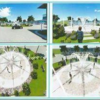 3rd picture of 77 LIVING SPACE - Talisay Cebu For Sale in Cebu, Philippines