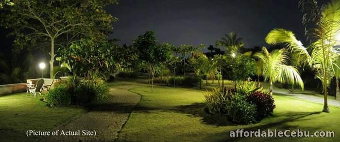 2nd picture of Lot for sale only at cotcot lilo-an For Sale in Cebu, Philippines