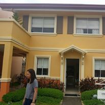 1st picture of RFO Units Camella Homes In talamban Cebu City For Sale in Cebu, Philippines