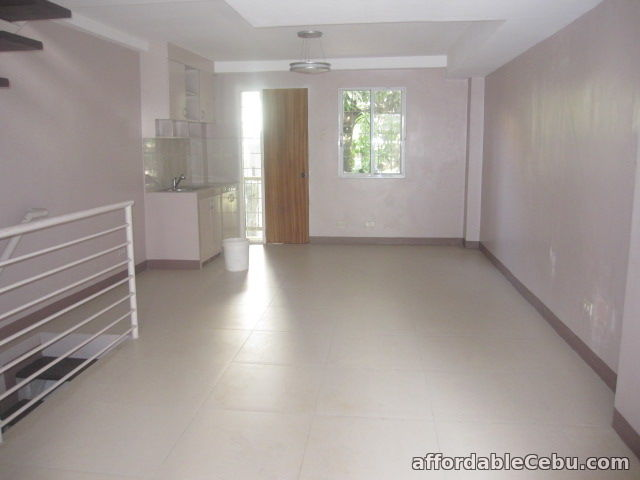 1st picture of Apartment For Rent in Cebu City For Rent in Cebu, Philippines