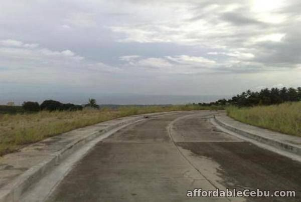 5th picture of Vista Grande Phase 2 & 3 in Talisay City Cebu For Sale in Cebu, Philippines