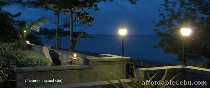 3rd picture of Lot for sale only at cotcot lilo-an For Sale in Cebu, Philippines