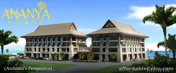 1st picture of Lot for sale only at cotcot lilo-an For Sale in Cebu, Philippines