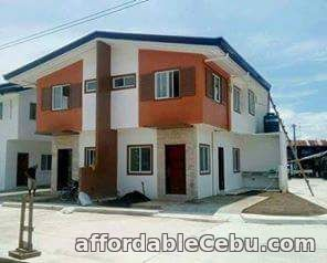 1st picture of House and lot in talisay cebu For Sale in Cebu, Philippines