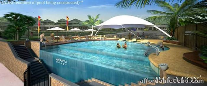 5th picture of Lot for sale only at cotcot lilo-an For Sale in Cebu, Philippines