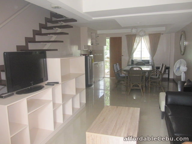 1st picture of Apartment For rent in cebu For Rent in Cebu, Philippines