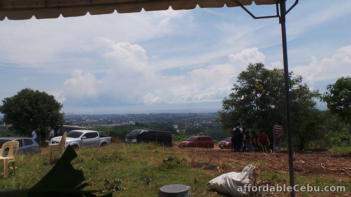 4th picture of Lot at Penndave Manor 2 in Minglanilla,Cebu For Sale in Cebu, Philippines