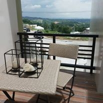 2nd picture of The CRESCENT VILLE SUBDIVISION– Cadulawan, Minglanilla, Cebu For Sale in Cebu, Philippines