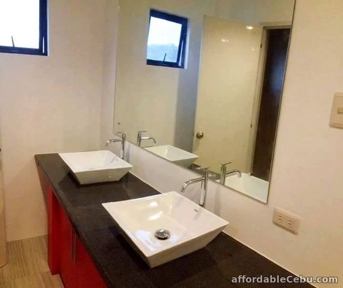5th picture of RFO Units Camella Homes In talisay Cebu City For Sale in Cebu, Philippines
