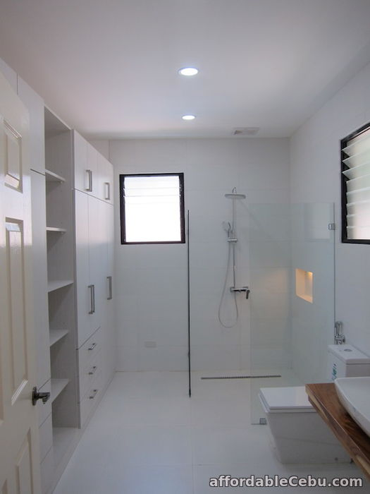 5th picture of House for Sale in BF Homes Parañaque For Sale in Cebu, Philippines
