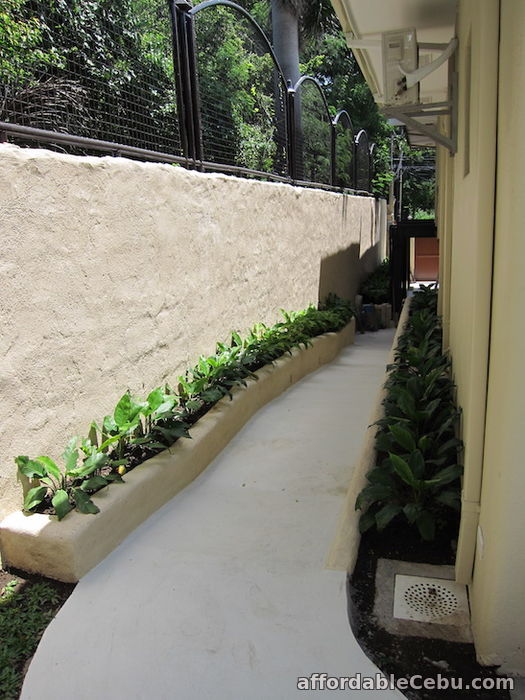 4th picture of House for Sale in BF Homes Parañaque For Sale in Cebu, Philippines