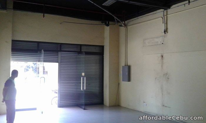 5th picture of COMMERIAL SPACE FOR RENT SARDIUS BUILDING LABANGON CEBU City For Rent in Cebu, Philippines