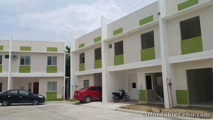 1st picture of ISLAND HOMES offer the PUYO dayon Promo! For Sale in Cebu, Philippines