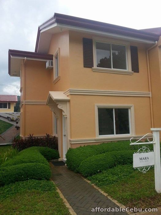 3rd picture of RFO Units Camella Homes In talisay Cebu City For Sale in Cebu, Philippines