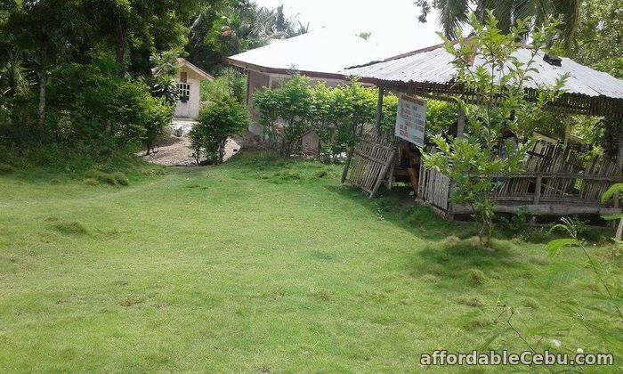 3rd picture of Lot Only For Sale Eagles Vantage In Naga San Fernando Langtad For Sale in Cebu, Philippines