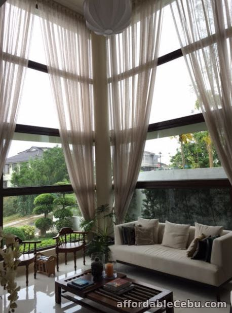 3rd picture of Ayala Westgrove Heights  House & Lot For sale For Sale in Cebu, Philippines