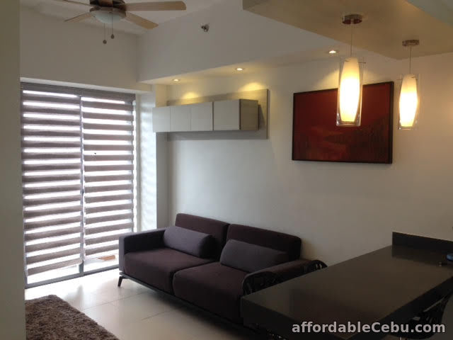 1st picture of BEST Value Ace Water Spa Condominium 1BR For Sale For Sale in Cebu, Philippines