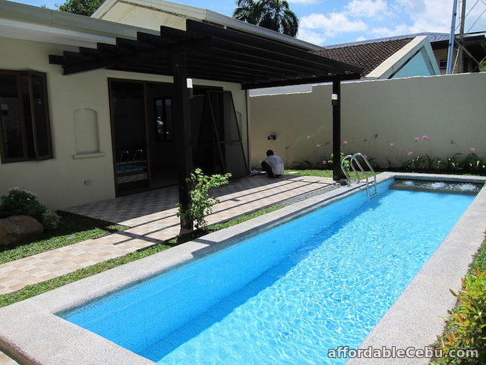 2nd picture of House for Sale in BF Homes Parañaque For Sale in Cebu, Philippines