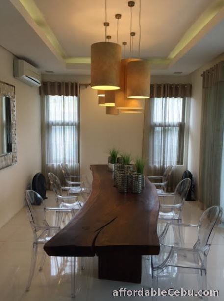 4th picture of Ayala Westgrove Heights  House & Lot For sale For Sale in Cebu, Philippines