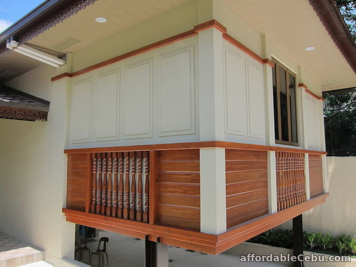 3rd picture of House for Sale in BF Homes Parañaque For Sale in Cebu, Philippines