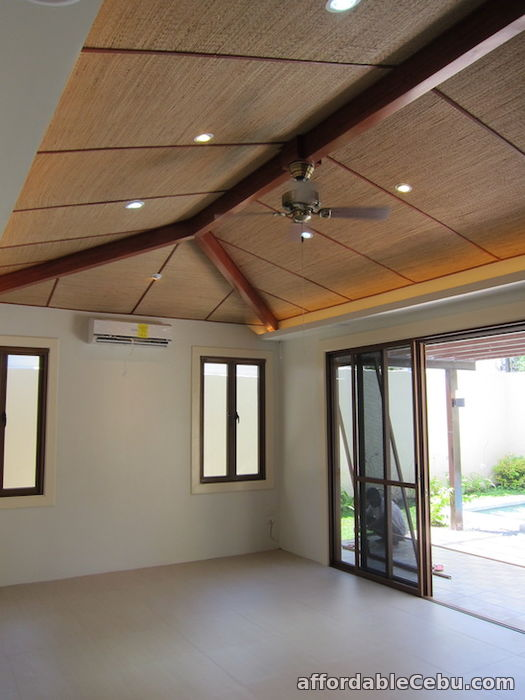 1st picture of House for Sale in BF Homes Parañaque For Sale in Cebu, Philippines