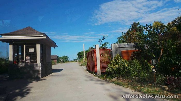 4th picture of Aduna Beach Villas For Sale in Cebu, Philippines
