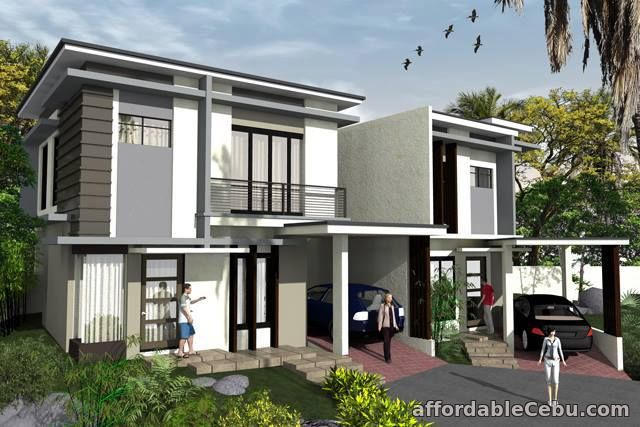 1st picture of Insular Residences Batch 2 For Sale in Cebu, Philippines
