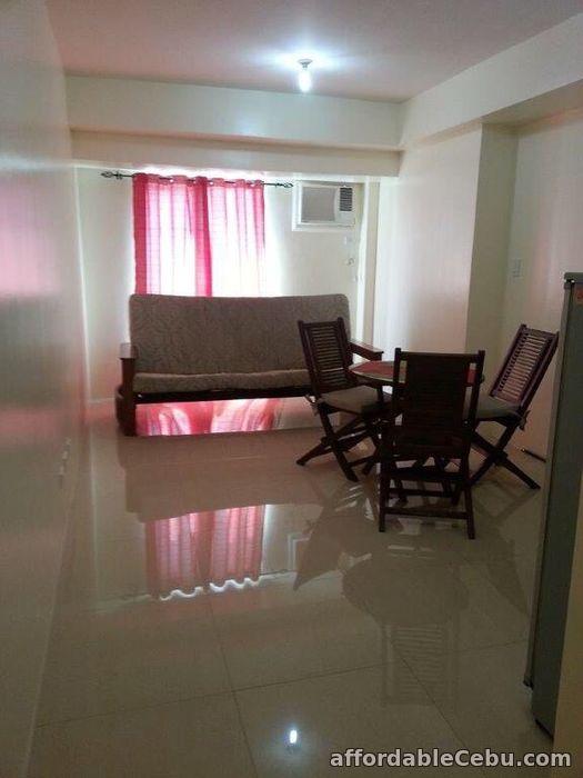 3rd picture of Avida San Lorenzo Studio Unit For Sale in Cebu, Philippines