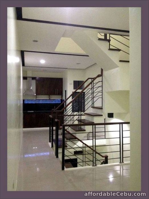 4th picture of The RosePike Subdivision For Sale in Cebu, Philippines