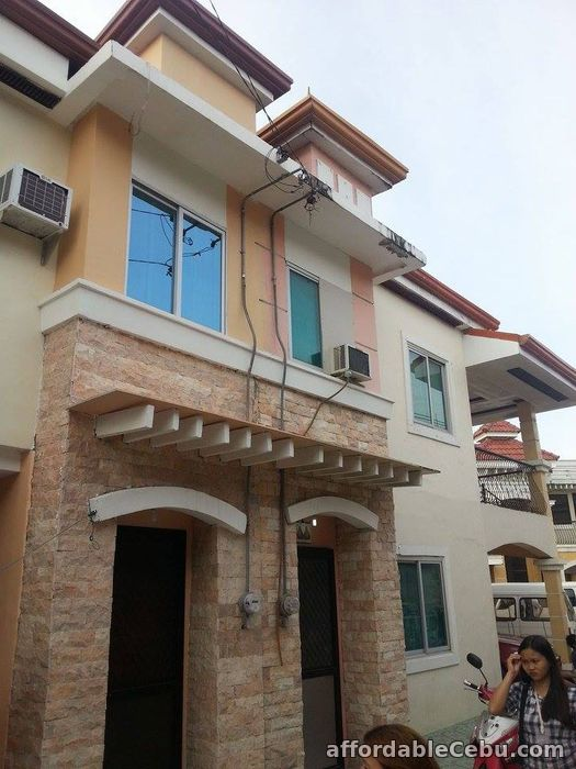 5th picture of Redwood Subdivision in Consolacion For Sale in Cebu, Philippines